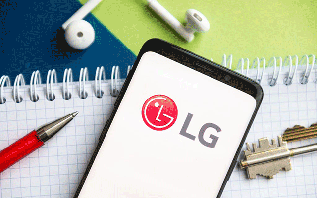 LG Officially Says Goodbye to Mobile Business