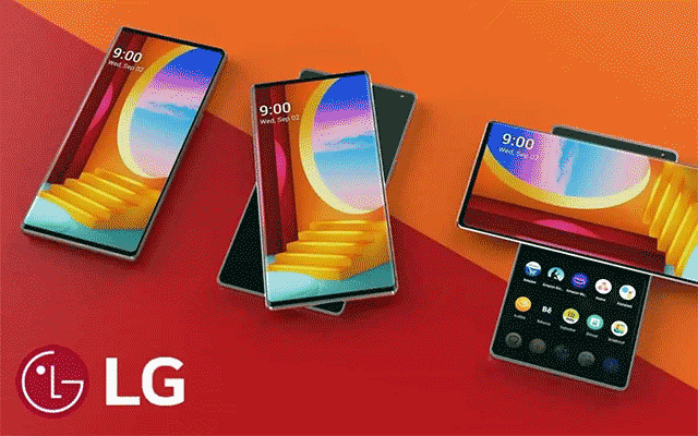 OFFICIAL: LG to shut down its mobile business