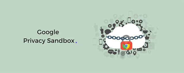 online website performance testing