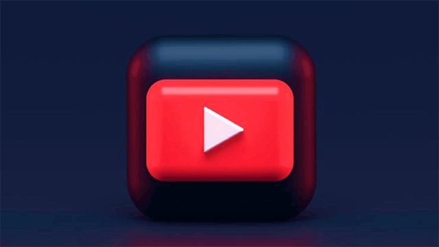 picture-in-picture youtube