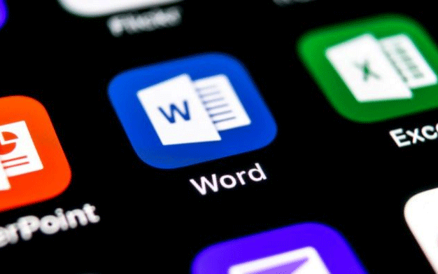 This new feature will let Microsoft Word users compose document faster