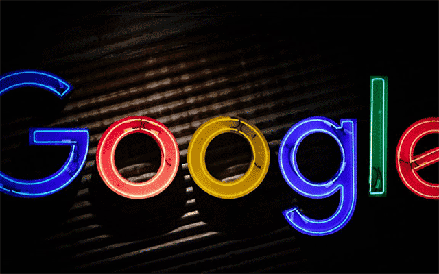 This new keyboard shortcut lets you edit Google search queries quickly