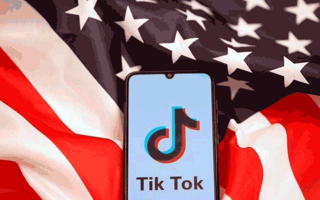 TikTok purges over 3 lakh videos for spreading misinformation