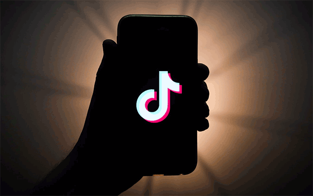 TikTok to Bring Online Shopping to Social Media Platform