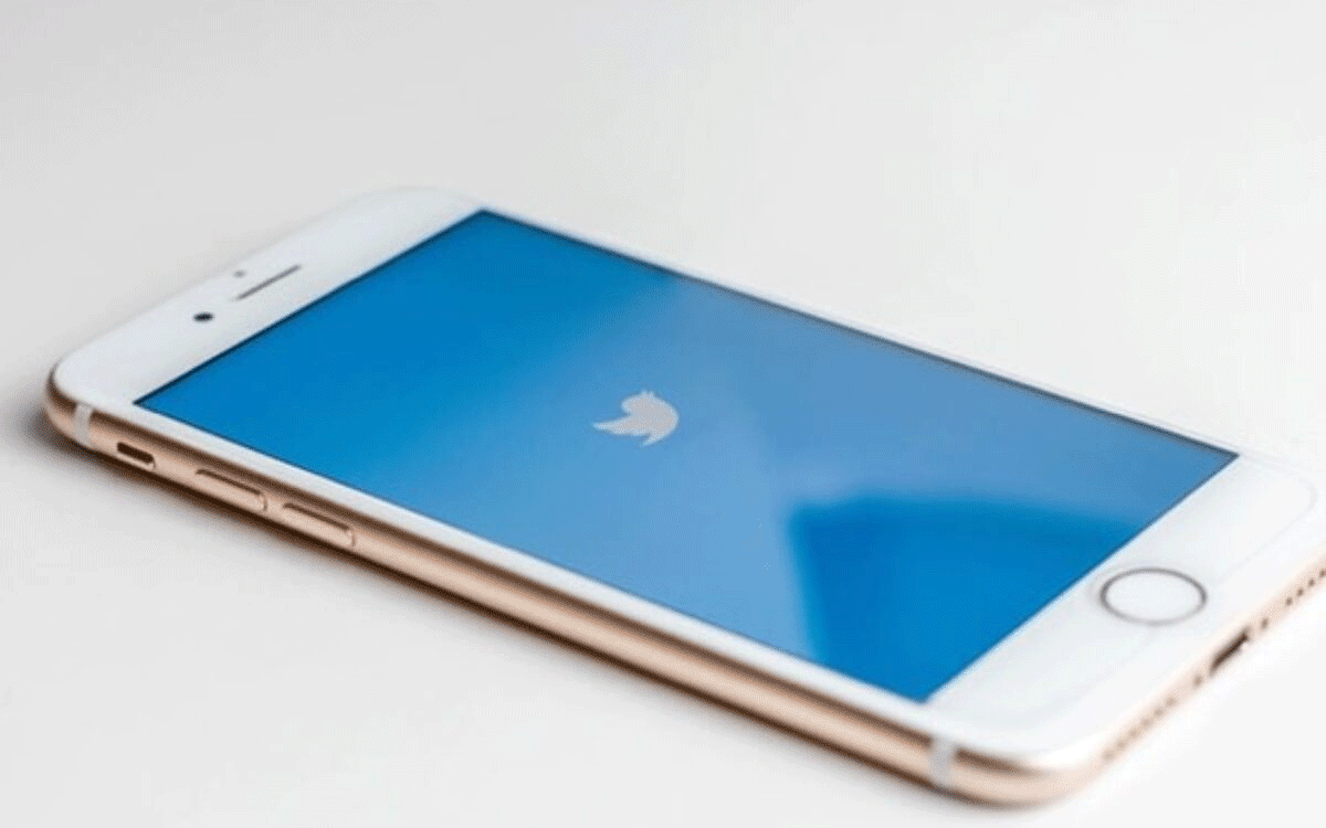 Twitter now Allows Users to Tweet 4K Photos on Android and iOS