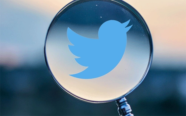 Twitter to Let iOS Users View YouTube Videos In-App