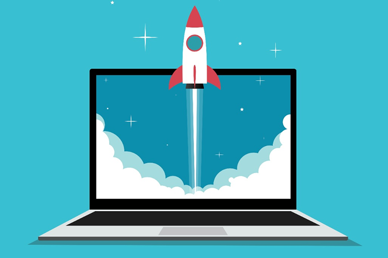Online website testing tool free