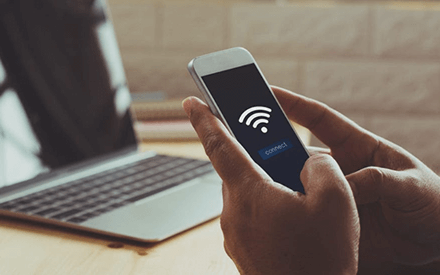 Test Wifi Speed Online. Why and How?