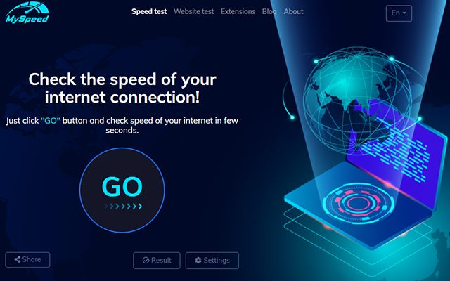 speed-check-network-connection