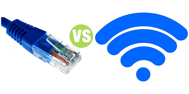 speed-check-online-wifi-or-lan-is-better