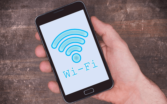 Speed check: Top reasons for slow Wi-Fi connection