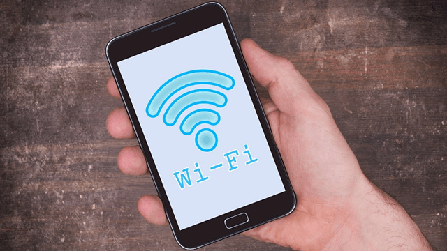 speed-check-top-reasons-for-slow-wi-fi-connection