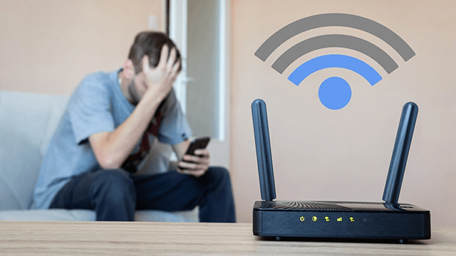 speed-test-common-problems-causing-wi-fi