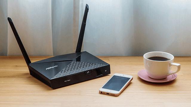 speed-test-how-to-fix-slow-internet-internet