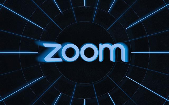 Speed Test Zoom: How Much Internet Speed?