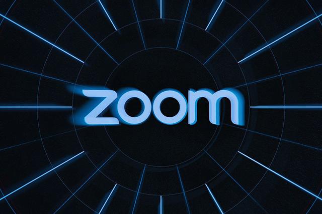Speed Test Zoom