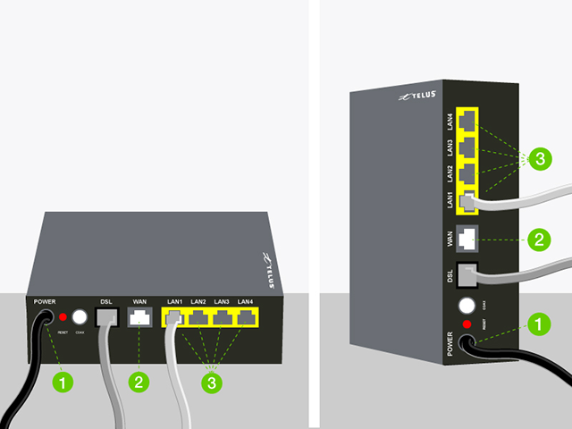 step-by-step-guide-on-how-to-run-an-internet-speed-test