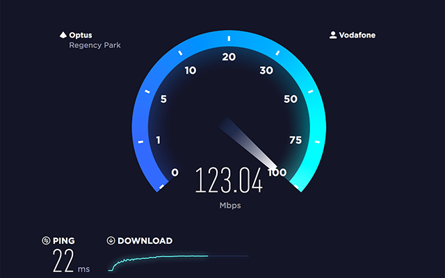 Test Internet Speed Download Like a Pro
