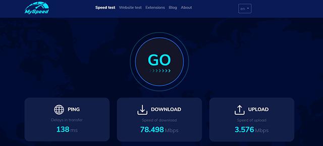 speedrun clock online