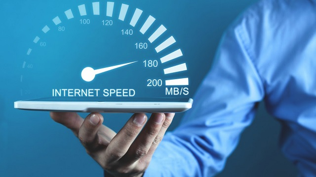 the-broadband-speed-test-everything-you-need-to-know
