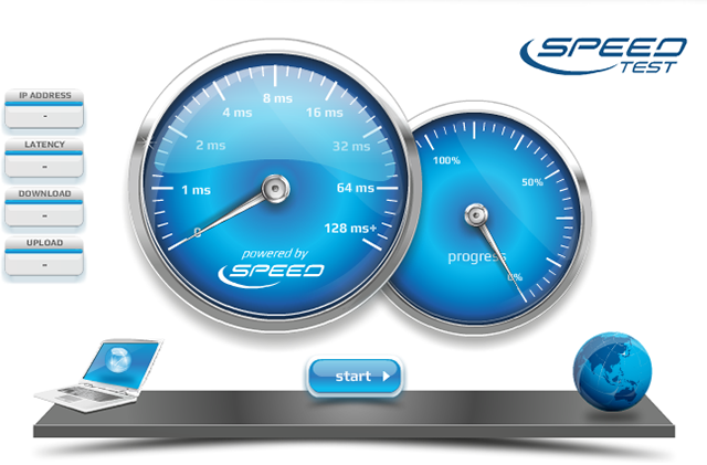 top-10-best-internet-speed-test-applications