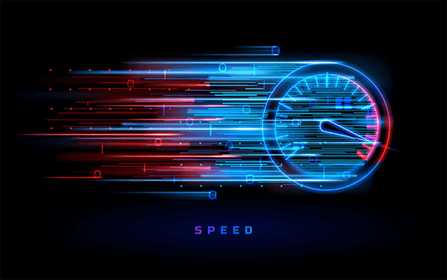 top-5-internet-speed-test-apps-for-windows