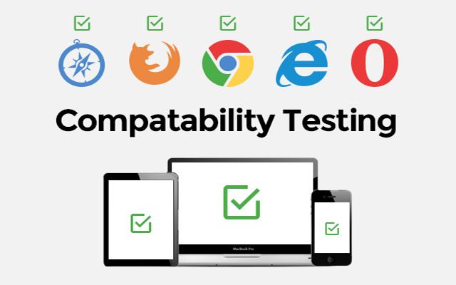 Top 6 great benefits of website test