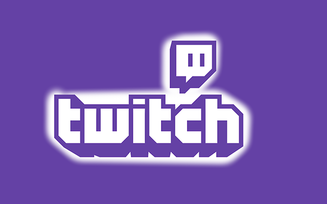 Twitch hit a record of 17 billion hours watched in 2020
