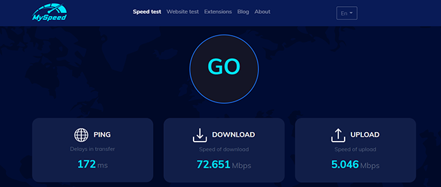 speed-check-wifi