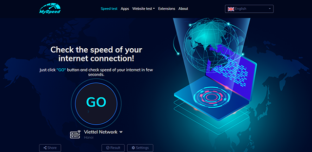 useful-tips-to-improve-internet-speed