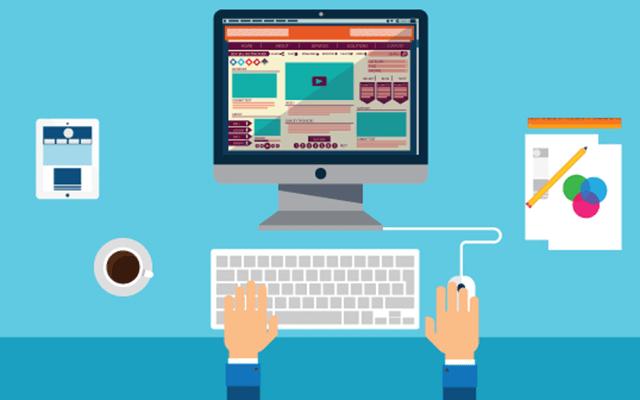 Amazing business benefits of website performance optimization