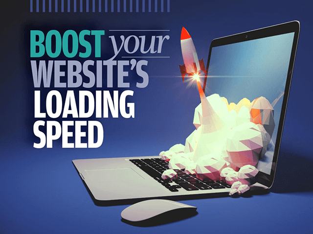 website-test-how-to-speed-up-your-website