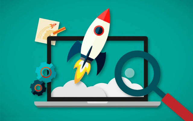 Website test: Important things to check before launching a new website