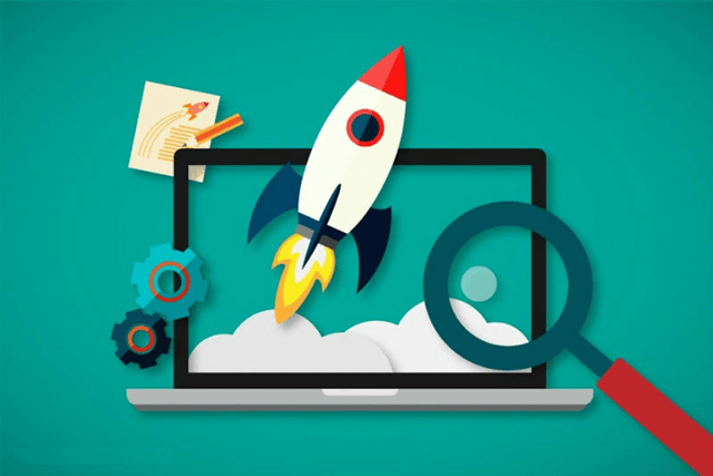 Important things to check before launching a new website