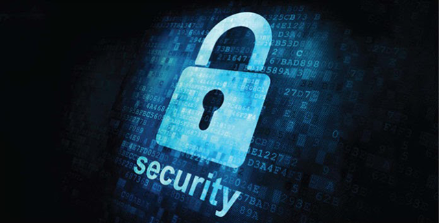 website-test-security
