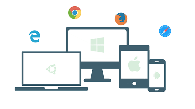 website-test-why-is-cross-browser-compatibility-testing-vital