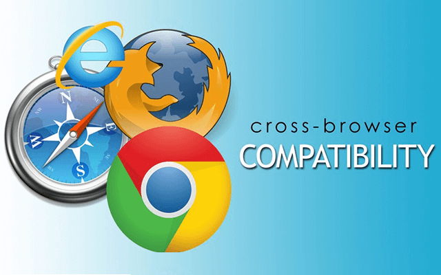 Website test: Why is cross-browser compatibility testing vital?