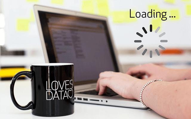 Website test: Why Website Loading Speed Matters?