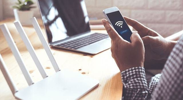 WiFi 6E - WiFi's biggest upgrade in 20 years is starting to arrive