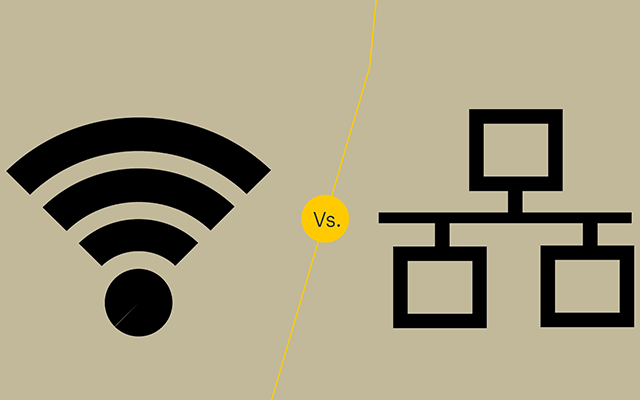 WiFi vs Ethernet speed, which is faster?